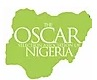 The Nigerian Oscar Selection Committee (NOSC)